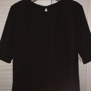 Dresses & Skirts - RIBBED DRESS